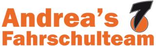 Bus | Andrea's Fahrschulteam in Duisburg & Ruhrgebiet